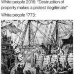 classic memes